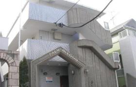 1R Mansion in Hiyoshihoncho - Yokohama-shi Kohoku-ku