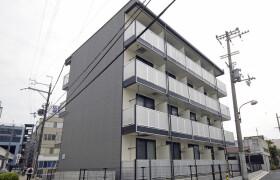 1K Mansion in Nodacho - Kishiwada-shi