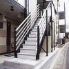 1K Apartment to Rent in Yokohama-shi Midori-ku Common Area