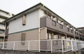 1R Apartment in Tsutsujigaoka - Yokohama-shi Aoba-ku