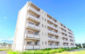 2K Mansion in Mabicho arii - Kurashiki-shi