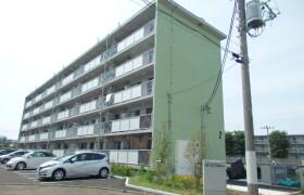 武藏野市境-1LDK公寓大廈