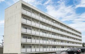 2DK Mansion in Iwauchimachi - Nomi-shi
