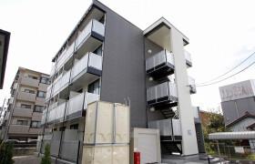 1K Mansion in Nakahira - Nagoya-shi Tempaku-ku