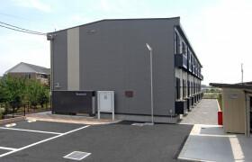 1K Apartment in Enokido - Tsukuba-shi