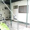在世田谷区内租赁2K 公寓 的 公用空间
