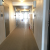 1LDK Apartment to Rent in Funabashi-shi Outside Space