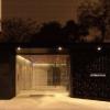 在台东区购买1LDK 公寓大厦的 Building Entrance