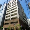 1DK Apartment to Rent in Chiyoda-ku Exterior