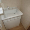 4LDK House to Buy in Fujiidera-shi Washroom