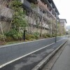 2LDK Apartment to Buy in Kyoto-shi Kamigyo-ku Exterior
