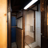3LDK House to Buy in Kyoto-shi Minami-ku Outside Space