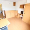 1K Apartment to Rent in Chofu-shi Room