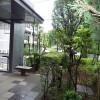 2LDK Apartment to Rent in Kawaguchi-shi Outside Space