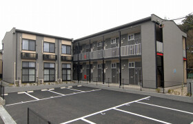 1K Apartment in Masuo - Kashiwa-shi