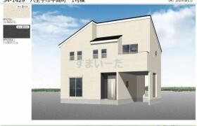3LDK {building type} in Hiraokacho - Hachioji-shi