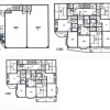 Whole Building Apartment to Buy in Kawaguchi-shi Floorplan