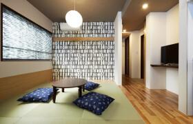 1R Apartment in Midori - Sumida-ku
