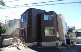 Whole Building {building type} in Mimomi - Narashino-shi