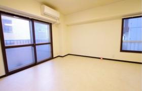 大田区蒲田-1R{building type}