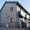 1K Apartment to Rent in Chiba-shi Inage-ku Exterior