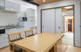 3LDK {building type} in Higashikujo kamigoryocho - Kyoto-shi Minami-ku