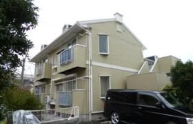 2DK Apartment in Horikiri - Katsushika-ku