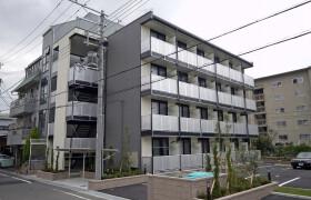 堺市中区 深井沢町 1K マンション