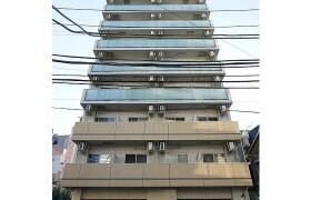 1K 맨션 in Sueyoshicho - Yokohama-shi Naka-ku