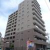 在川口市購買3LDK 公寓大廈的房產 戶外