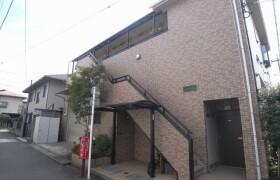 1R Mansion in Kamiyoga - Setagaya-ku