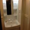 1K Apartment to Rent in Saitama-shi Urawa-ku Interior