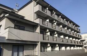 1K Mansion in Obata - Nagoya-shi Moriyama-ku