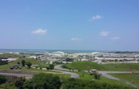 4LDK {building type} in Miyagusuku - Naha-shi