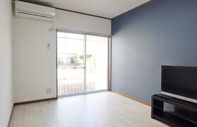 1R Apartment in Yamamoto - Utsunomiya-shi