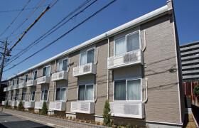 1K Apartment in Noritakeshimmachi - Nagoya-shi Nishi-ku