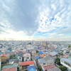 2SLDK Apartment to Buy in Adachi-ku View / Scenery