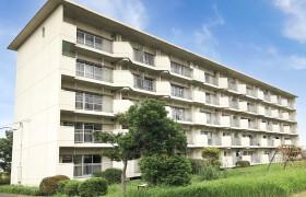 3DK Mansion in Nakanome - Kazo-shi