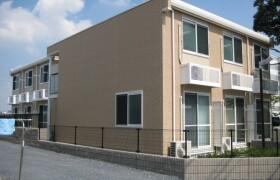 1K Apartment in Negishidai - Asaka-shi