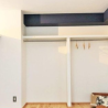 1SLDK マンション 台東区 Room