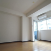 1DK Apartment to Rent in Toshima-ku Bedroom
