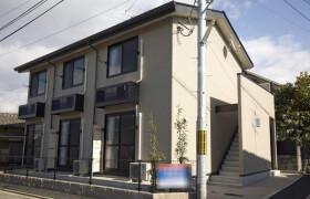 1K Apartment in Fukakusa gokurakujicho - Kyoto-shi Fushimi-ku