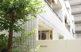 1R Mansion in Hongo - Bunkyo-ku