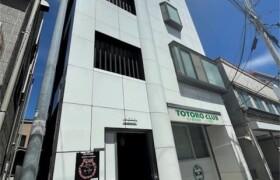 1R Mansion in Iwamacho - Yokohama-shi Hodogaya-ku