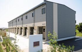 1K Apartment in Hadamecho - Matsusaka-shi