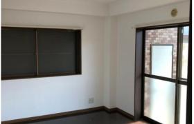 2LDK Apartment in Hinohommachi - Hino-shi