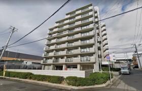 3LDK {building type} in Hamadacho - Kobe-shi Nada-ku