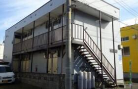 札幌市北区新川五条-整栋{building type}
