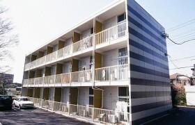 1K Mansion in Miyamotocho - Tokorozawa-shi