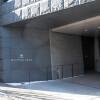 3SLDK Apartment to Buy in Shibuya-ku Entrance Hall
